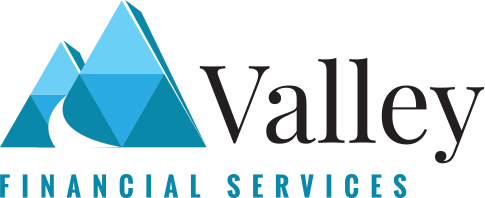 Valley Financial Services